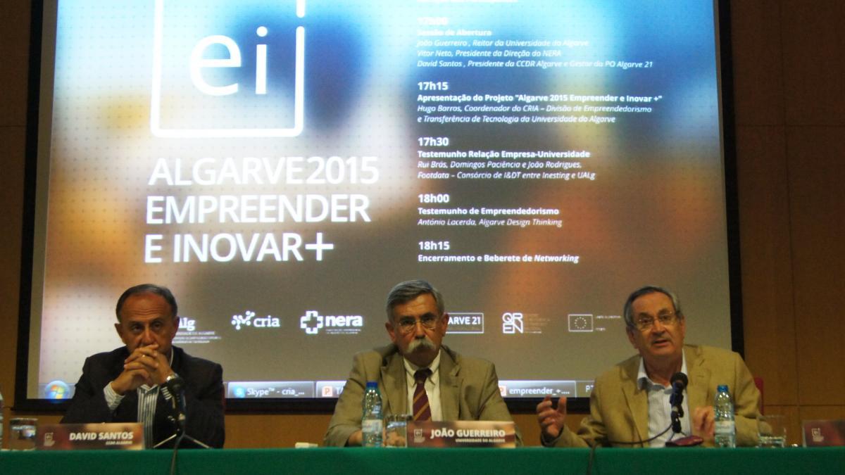 014586c36 Novo projeto desafia empresas algarvias a empreender e inovar + ...