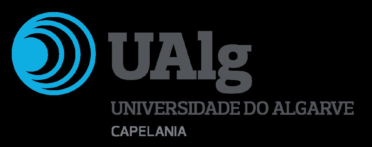 capelania universidade do algarve