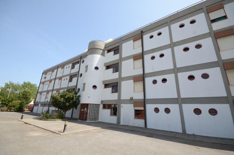 Residência Universidade no Algarve